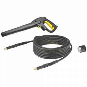 Karcher HK12 high pressure hose kit 0221