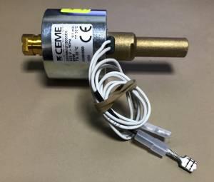 Craftex Mini pump 0221