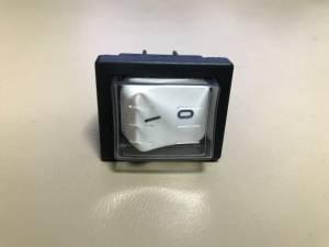 Craftex Mini/Maxi switch 0221