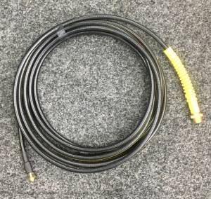 Karcher 7.5 Metre drain cleaner 0221