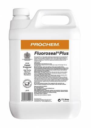 Prochem Fluroseal CF 5L 0321