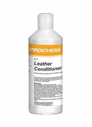 Prochem Leather Conditioner 500ml 0321