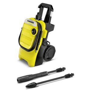 Karcher K4 Compact – High Pressure Washer ***In stock***